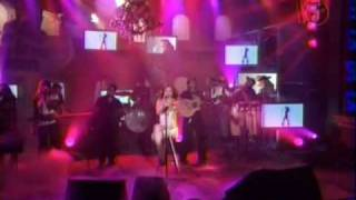 Musica de Thalía - Olvídame