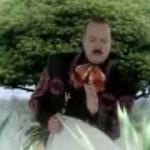 Pepe Aguilar - Por Amarte ( Destilando Amor)