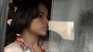 Prince Royce - Te Me Vas ( vídeo musical )