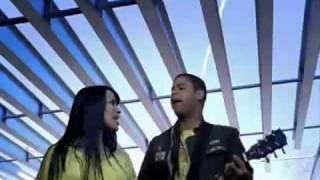 Tercer Cielo - Eres ( Vídeo Musical )