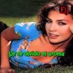 Thalía - Manías ( Vídeo y Letra )