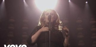 canciones-de-adele-set-fire-to-the-rain