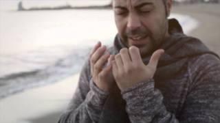 Antonio - Sin Tí ( Vídeo Oficial )