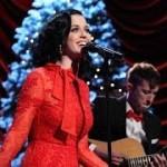 Canciones De Katy Perry - Unconditionally