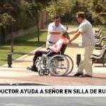 Chenoa - Buenas Noticias
