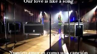 Demi Lovato - Don't Forget ( Lyrics )
