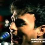 Enrique Iglesias - Escapar ( Vídeo Oficial )