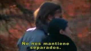John Lennon - Woman ( Lyrics )