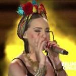 Videos De Belinda - En La Obscuridad
