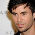 Enrique Iglesias - Heart Attack ( letra )