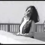 Laura Pausini - La Soledad ( Vídeo Oficial )