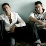 Andy y Lucas - Y en tu ventana