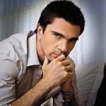 Juanes - Me Enamora ( En vivo )
