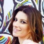 Laura Pausini - Víveme ( Vídeo musical )