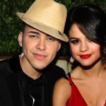 Prince Royce Ft Selena Gomez – Already Missing You