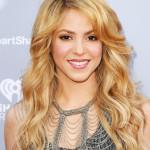 Vídeos de Shakira – Lo Hecho Está Hecho ( Vídeo Oficial )