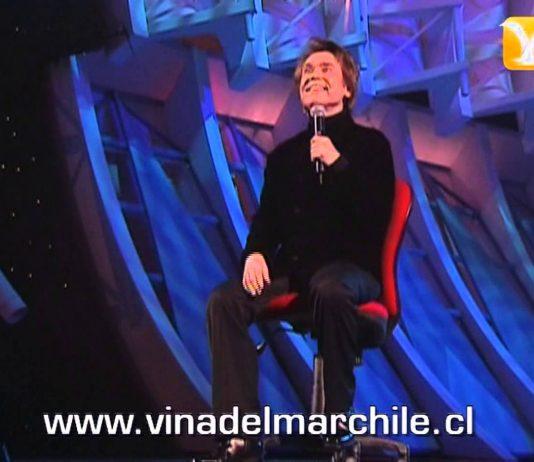 Raphael-Desde-Aquel-Día