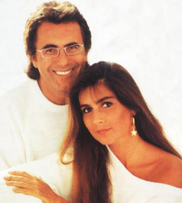 Al Bano ft. Romina Power - Aria Pura