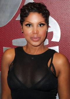 Toni Braxton - Un Break My Heart ( Vídeo Oficial )
