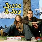 descargar-canciones-de-jesse-y-joy-volvere