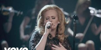 canciones-de-adele-turning-tables