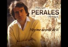 José-Luis-Perales-Hoy-Me-Acordé-de-Tí