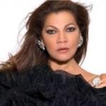 Angela Carrasco - Boca Rosa ( Vídeo Oficial )
