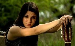 Camila Silva - Estrella Con Travesía ( Vídeo musical )