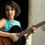Gaby Moreno - Quizás, Quizás, Quizás ( Acústico )