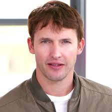 James Blunt - Sun on Sunday ( Letra )