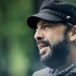 Juan Luis Guerra - Tus Besos ( Vídeo y Letra )