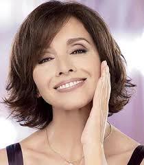 Canciones De Ana Belén - El Breve Espacio En Que No Está