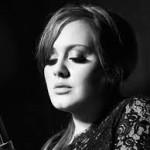 Canciones de Adele - Don't You Remember ( En vivo - Letra )