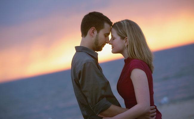 Canciones de Amor para dedicar a mi novio