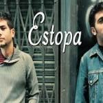 Estopa - La Primavera ( En vivo )