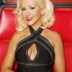 Música de Christina Aguilera - Por Siempre Tu