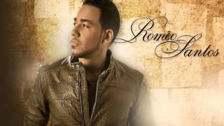 Romeo Santos-Mami Letra