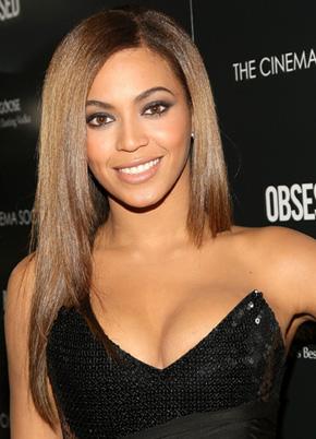 Vídeos de Beyoncé - XO ( En vivo )