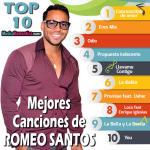 Infografía-top10-mejores-canciones-romeo-santos