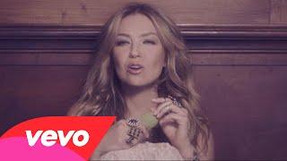video oficial de Lo que reste de vida-Thalia