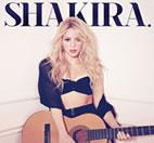 album shakira