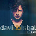 album tu y yo de David bisbal