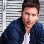 canciones de James blunt - postcards traducido