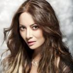 canciones de Myriam Hernandez - yo me equivoque