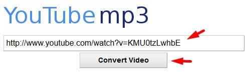 descargar mp3 amaia montero fuiste algo importante