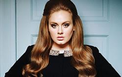canciones de Adele - Lovesong