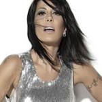 canciones de Alejandra Guzman - para mi