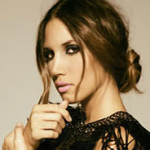 canciones de India Martinez - Loco