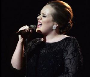 canciones de Adele traducidas
