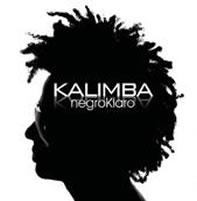 descargar canciones de kalima no puedo dejarte de amar